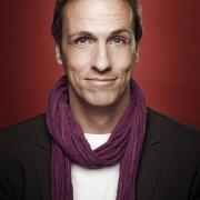 Mathias Münch - Comedy & Kabarett