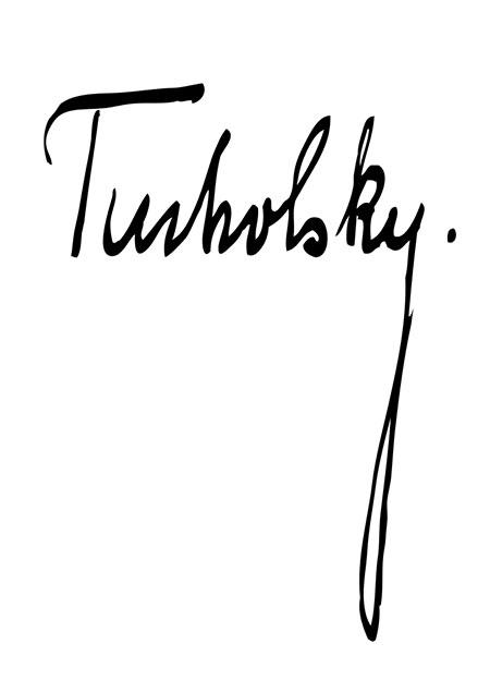 JoVanNelsen_Tucholsky-02