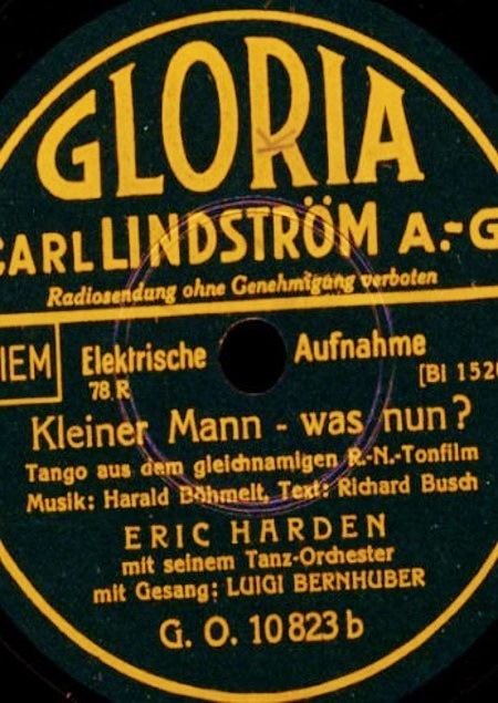 Label Gloria - Kopie-iloveimg-resized